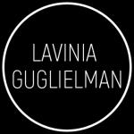 Lavinia Guglielman